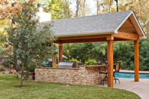 Outdoor Kitchens Kingwood by Warren's on Warrens Outdoor Living id=40362
