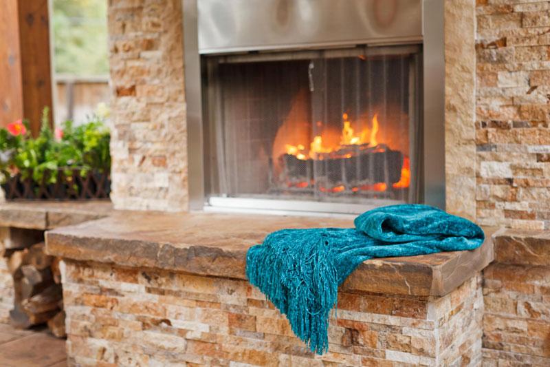 Featured Landscaping Pictures | Outdoor Getaway | Kingwood TX on Warrens Outdoor Living id=91135