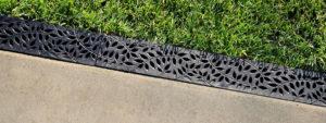 outdoor drains kingwood tx