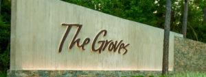 the groves atascocita tx